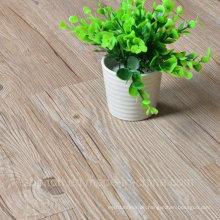 Wohn-PVC-Vinyl-Bodenbelag-Planke
