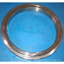 Thin Section Bearing / Crossed Taper Roller Bearing Xr766051