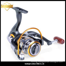 Popular Style Fishing Spinning Reel