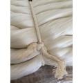 Fils de soie 100% filés 60nm / 2 120nm / 2 140nm / 2 210nm / 2