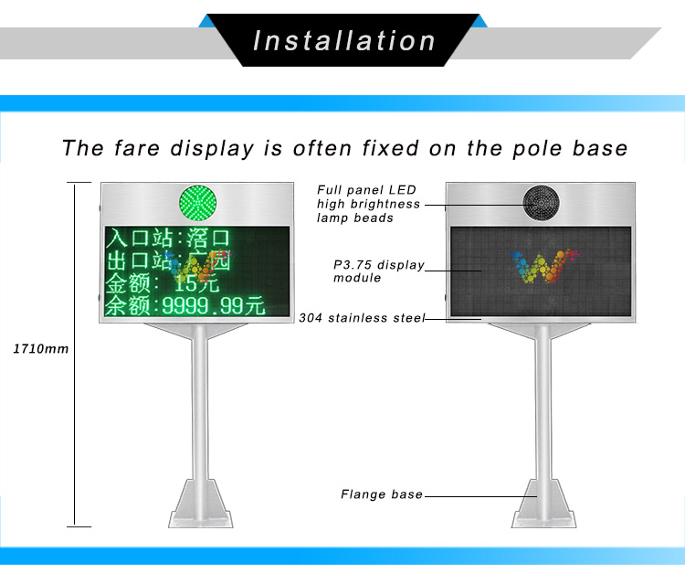 fee led display screen_04