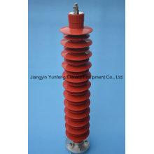 Arrancador de sobrecarga de óxido de metal para SVC