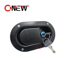 China Hot Sale Auto Parts Generator Container Door Lock and Handles