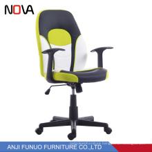 Nova Racing Style Executive Computer Chair Game Chair For Staff