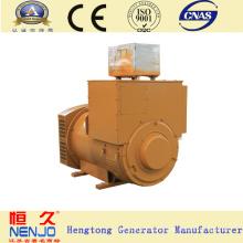 Stamford chinois type générateurs 112KW/140KVA prices(6.5KW~1760KW)