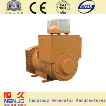 Китайские Стэмфорд типа генераторов 112кВт/140KVA prices(6.5KW~1760KW)