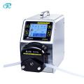 Intelligent Liquid Transfer Peristaltic Pump Water Treatment