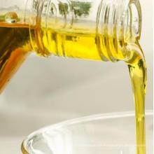 número uno aceite de semilla de baya Goji