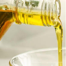 número um óleo de semente de baga goji