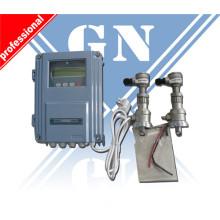Fester Ultraschall-Durchflussmesser / Durchflussmesser fest (CX-TDS)
