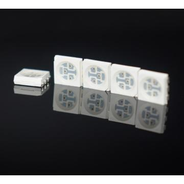 Chip Tyntek a infrarossi 940nm LED SMD 5050 1.2W