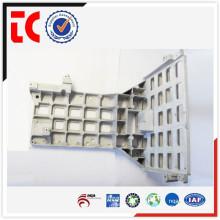 China famous Aluminium projector bracket die casting
