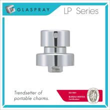 Low Profile 18MM Pulvérisateur de creux à parfum