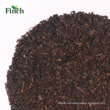 Finch Premium Quality Healthy Puer Tea Fannings Tea Bag