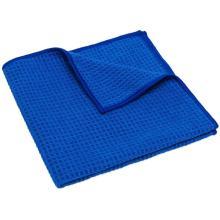 Полотенце для чистки мяча для гольфа из микрофибры Super Aborsbent