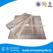 Polypropylen-Filtertuch in der Industrie