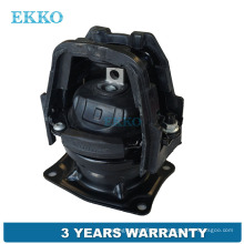 FRONT ENGINE MOUNT MOTOR MOUNTING FIT FOR Honda Odyssey 50830-SFY-023 50830-SHJ-023