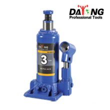 BOTTLE JACK 3TON
