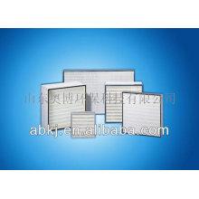 Воздушные filterh13/HEPA фильтр н13