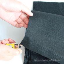 Графитовый войлок из углеродного волокна для батареи