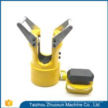 Rational Construction Kabel Crimper Hydraulische Crimpzange Light Duty Compression Head
