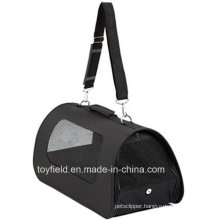 Pet Bag Carrier Cat Bed Cage Supply Dog Carrier