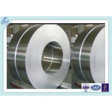 Aluminum/Aluminium Alloy Coil for Inner Vessel
