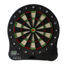 Electronic Dartboard (ED-005)