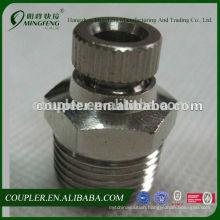China cheapest high pressure compressor reed valve