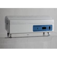 Säugling Phototherapie Maschine zum Verkauf