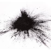Alta calidad de bajo precio aserrín plomo zinc activado carbón