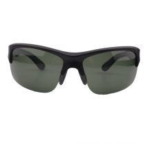 Factory Directly Sports Cycling Sunglasses for Men