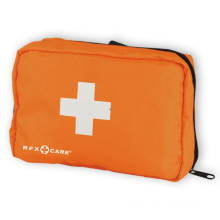 Soft Family First Aid Bag With High Capacity