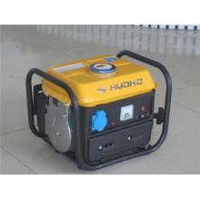 Gerador a gasolina HH950