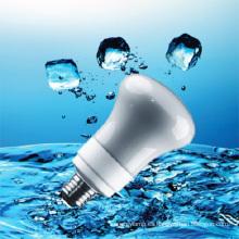 Bombilla E27 18W R63 CFL para lámpara de ahorro (BNF-B)