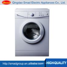 single tub washing machine home comfort mini automatic washing machine