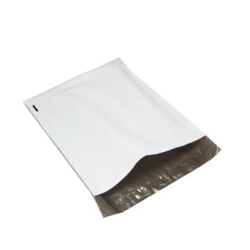 Waterproof Light-Weight Custom Mailing Bag