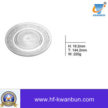 Glass Baking Dish with Good Price Tableware Kitchenware Kb-Hn0383