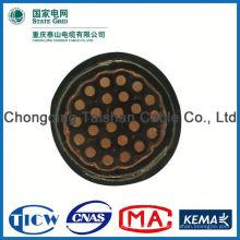 Latest Cheap Wolesale Prices Automotive fire-resistant power cable