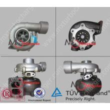 Turbocharger OM422LA DA640 53279706206 01 03 11 0020960299KZ