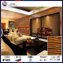 Modern Home Decorive Texture 3D Wall Panel