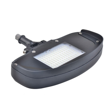 Luz de inundación de pared Led regulable 60W 5000K