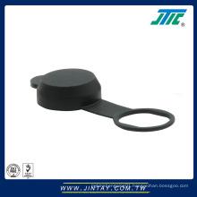 Cam Lock luer lock cap proof cap