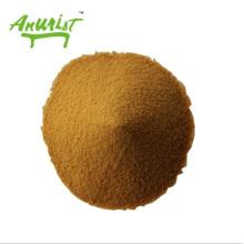 Fournisseur chinois Vitamine B2 Feed Grade (80%)