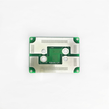 PDB-150 Drone Power Distribution Board