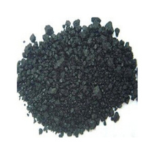Potassium Humate 95% with Competitive Price