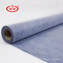 Basement of Polyethylene Waterproofing Membrane