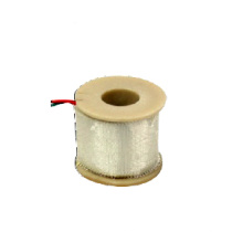 Coil for 2/2 Way Solenoid Valve