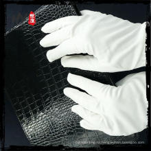 микрофибра перчатки, перчатки, часы, перчатки