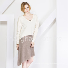 Cashmere Sweater 16brss114